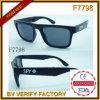 La mode des lunettes de soleil polarisées pour les hommes (F7798)