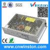 Kleine Schalter-Modus-Hochspannungsstromversorgung Gleichstrom-LED