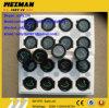 Sdlg 바퀴 로더 LG936/LG956/LG958를 위한 Sdlg 연료계 4130000281