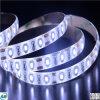 CRI 90 del pegamento del silicio tira de 2835 60LEDs LED con Ce&RoHS
