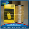Xtsky High Quality Auto Part Hydrualic Oil Filter (1R-0741)
