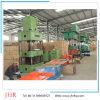 Zusammensetzung des h-Rahmen-SMC, die hydraulische Presse-Maschine 2000t formt