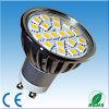 lumière de tache de 20PCS 5050 SMD LED