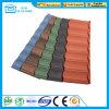 Тип Южной Африки сертификата Ce камня строительного материала покрыл сделанную плитку крыши металла в Китае