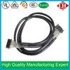Jst de mazos de cables para la comunicación exterior