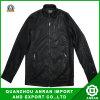 Modo Clothing Leather Jacket per Men (M-9817#)