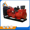 中国の工場30kw-1200kwディーゼル発電機