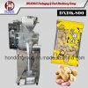 Máquina de Embalagem Feijão automática