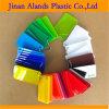 Hoja al aire libre del plexiglás del uso para hacer publicidad de 1220X2440