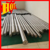 ASTM B348 Titanium Rod e Bar per Industry