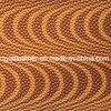 강한 껍질을 벗김 & 고밀도 공 PVC 가죽 (QDL-BP0005)