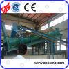 Usine de valorisation de l'équipement de minerai Lead-Zinc/Ligne de production de minerai de
