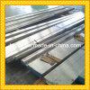 Barra piana di alluminio/barra vuota di alluminio