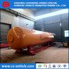 20cbm 10 installation de mise en bouteille de gaz du poste d'essence de LPG de véhicule de tonne 10tons LPG