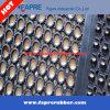 Циновка анти- дренажа кухни выскальзования резиновый/универсальная резиновый циновка