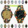 Оптовое Hot Products Женева Watch для японии Movt Quartz Watch
