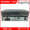 FunktionsSkybox F4s Support WiFi/GPRS/Youtobe