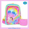 Mooie Schooltas voor Kid (yx-Sb-0193)