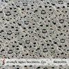 Encaje de algodón textil tejido Manteles (M3016)