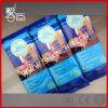 Wipes Mop пола влажные (XC20120702)