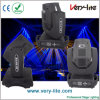 Qualité 2r Beam Moving Head Light