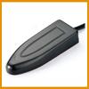 Antenna di GPS+ GSM (AT-GPSGSM03)