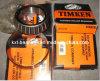 Timken Jm720249 o rolamento de rolete de tamanho em polegadas Hh224335/Hh224310