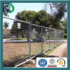 La Cina Manufacturer Crowd Control Rope Barrier (xyc-303)