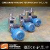 Pompa centrifuga anticorrosiva dell'acciaio inossidabile