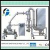 Wfj Series Super Efficient Mini / Micro Pulverizer com função de auto-resfriamento