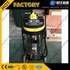 Heng Hua 구체적인 가는 Machineused 대리석 지면 닦는 기계