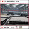 Sección de la depresión del acero de carbón de la alta calidad