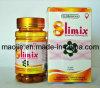 Ново приезжает капсула Slimix ботаническая быстро Slimming (MJ-30capsule)