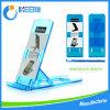 Alta calidad de plástico titular del teléfono móvil