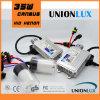 35W/55W HID Xenon Kit de conversión de lastre