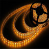 Voltage bajo Waterproof SMD5050 Flexible LED Strip Lights 5050-30p-36W