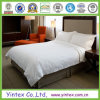 5PCS Cotton egiziano Highquality Bedding Set