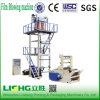 Machine de soufflement de machines de film en plastique du matériel (SJ-C)