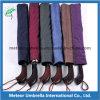 23inches Folding Umbrella Promotion Umbrella para Men