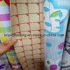 plancher de PVC 1.2mm*1.83m*25yards desserré par éponge