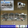 Cylinder Head Used for Toyota 1Hz 11101-17010/1/2