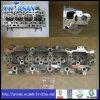 Culata usado para Toyota 1Hz 11101-17010/1/2
