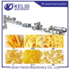 CER Standard New Zustand 3D Snacks Food Equipment