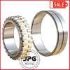 Cylindrical Roller Bearing (NU2310E 32610E N2310E NF2310E NJ2310E NUP2310E)