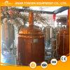 ビール装置、小さいビールビール醸造所装置の容易な作成ビール
