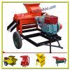 Мозоль Thresher Farm Machinery для двигателя дизеля
