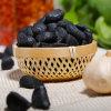 Bom gosto de alho preto fermentado ferrado (1kg / can)