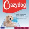 애완 동물 제품 처분할 수 있는 개 침대