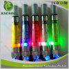 Zerstäuber des Rebuildable Vaporizer-LED CE5+ für e-Zigarette