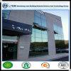 1220*2440*5~25mm Lack-freier Kleber-Vorstand-Bodenbelag-Vorstand